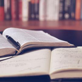 Сборник статей «Circumpolar Studies»