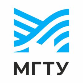 Сотрудничество с Мурманским государственным техническим университетом