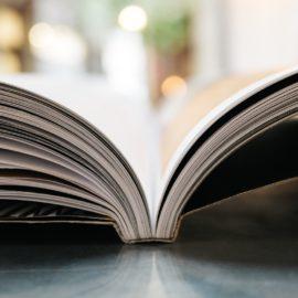 Сборник статей часть 2 «Circumpolar Studies»